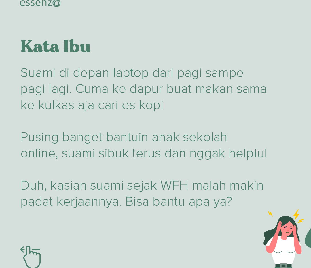 Essenzo Indonesia Baru Agustus 2020-12.p