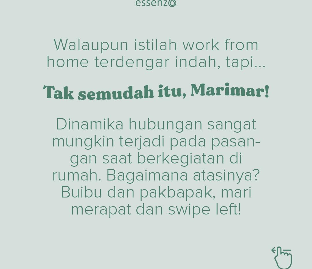 Essenzo Indonesia Baru Agustus 2020-11.p