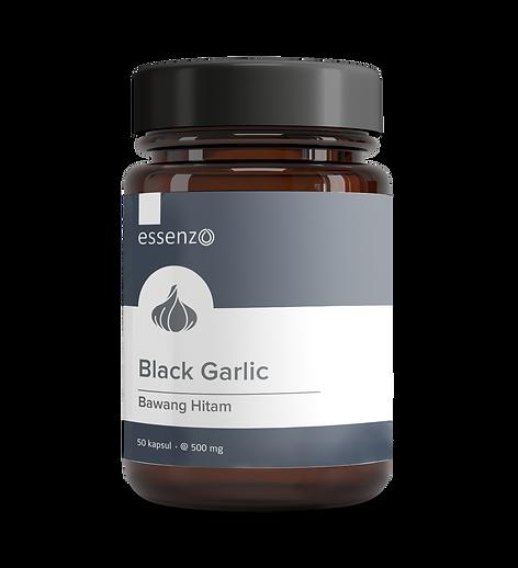 black garlic.png