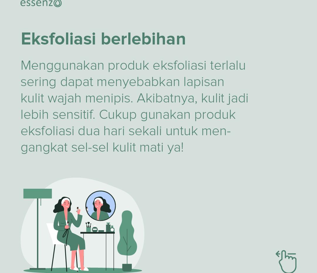 Essenzo Indonesia Baru Agustus 2020-23.p