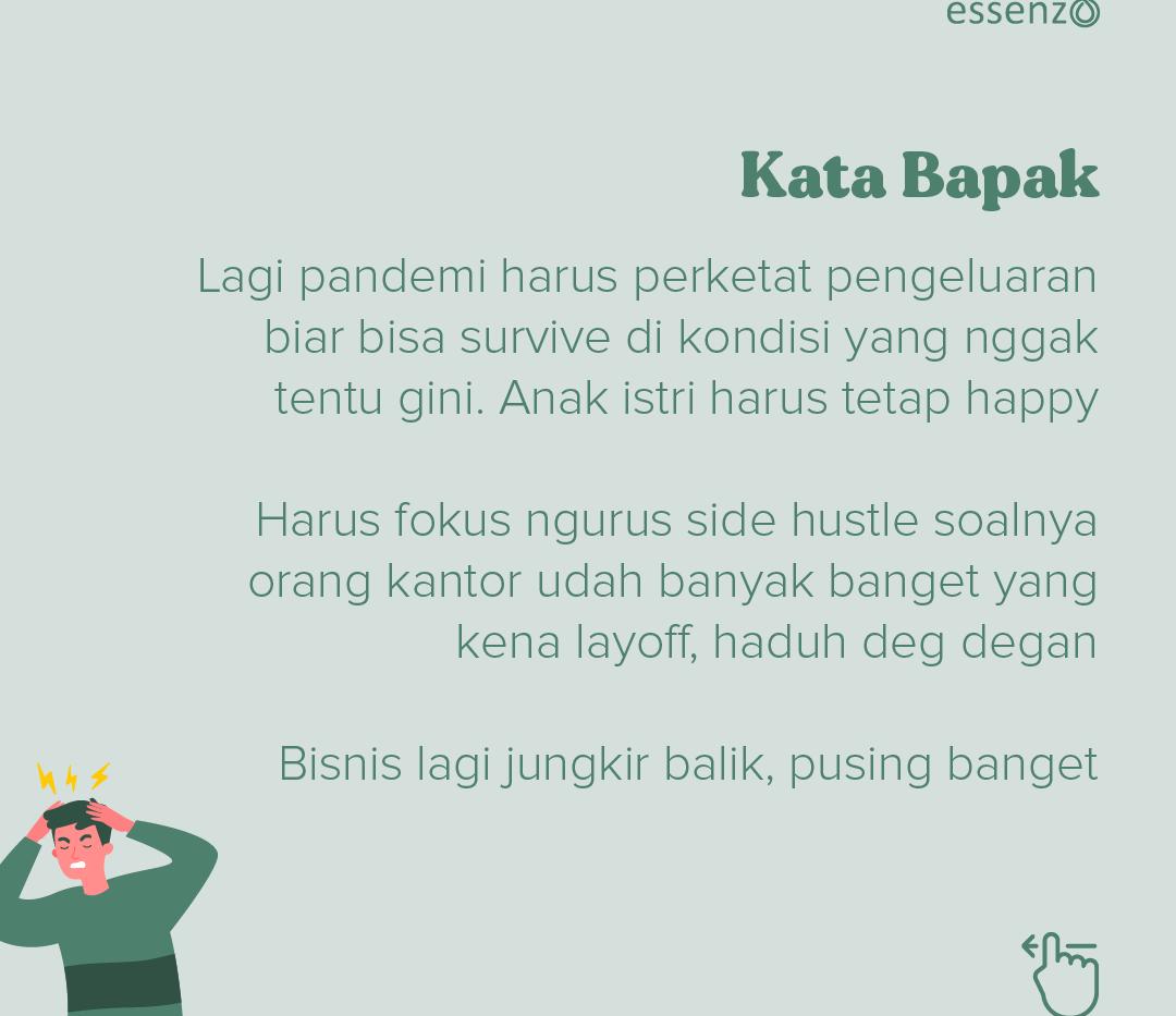 Essenzo Indonesia Baru Agustus 2020-13.p