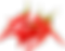 download-red-chili-pepper-png-image-png-