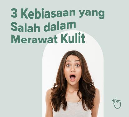 Essenzo Indonesia Baru Agustus 2020-21.p