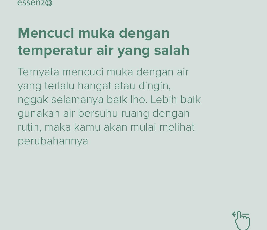 Essenzo Indonesia Baru Agustus 2020-22.p