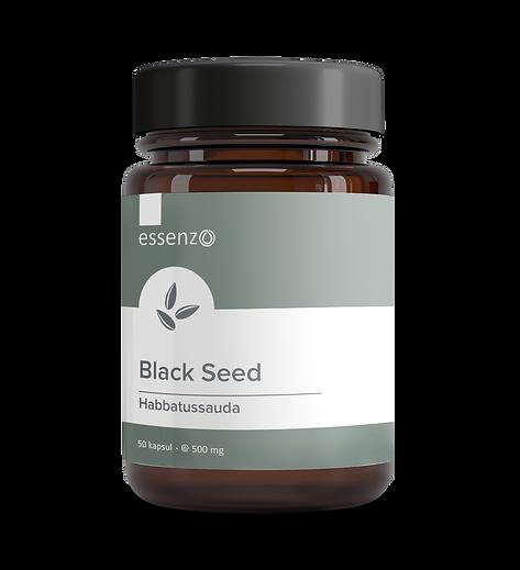 black seed.png