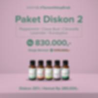 Paket Diskon Redesign Juni 2020-06.png