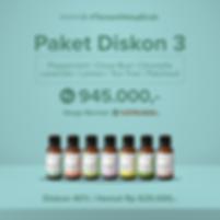 Paket Diskon Redesign Juni 2020-07.png