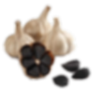 black-garlic_20180506_144711.png