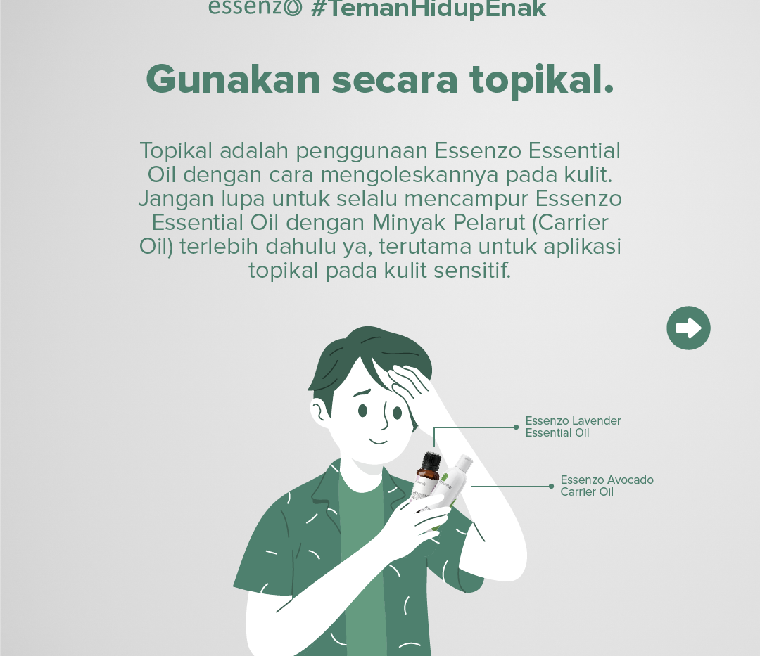 Essenzo Indonesia Juni 2020-10.png