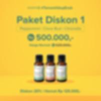 Paket Diskon Redesign Juni 2020-05.png