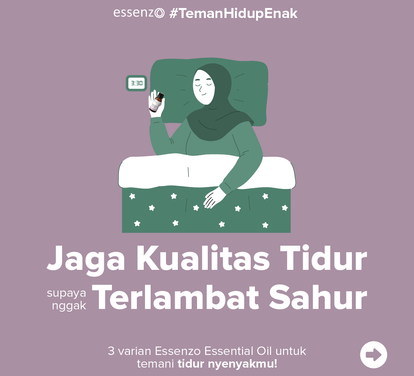 Essenzo Indonesia Juni 2020-01.png