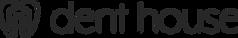 logo-Dent_House-ORIZONTAL [ORIGINAL].png