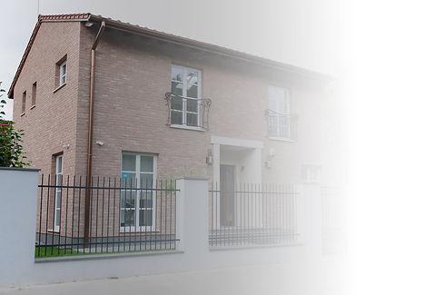 Clinica stomatologica Dent House Cluj-Napoca