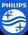 philips-logo-571FCFDBCD-seeklogo.com.png