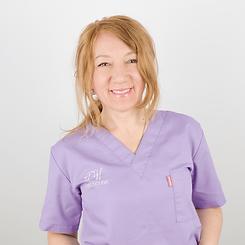 Dr. Ana Maria Muresanu Cluj-Napoca