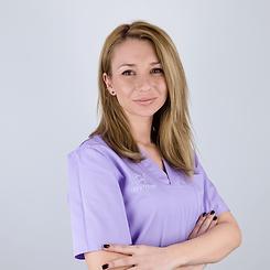 Dr. Diana Florea Cluj-Napoca