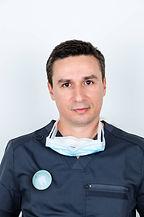 Dr. Gabriel Armencea Cluj