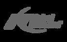 kisspng-dental-implant-logo-brand-nobel-