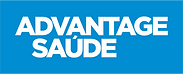 Logo_2_Advantagesaude.png