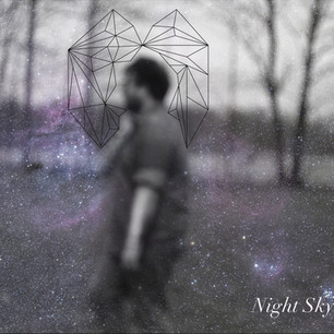 "Intro to Digital Design, Project: Album Cover Adobe Photoshop CC and Illustrator CC 12"" x 12"""