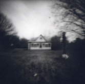 Home Impression 11 2009
