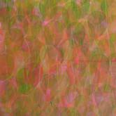 """Worli 7:00 AM Oil, 30x40"""", 2007"""