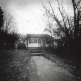 Home Impression 16 2009