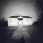 Home Impression 9 2009