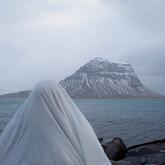 "i am a rock. i am an island. 2012, 20""x24"" Archival Pigment Print"
