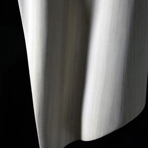Smoldering (detail)