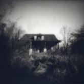 Home Impression 12 2009