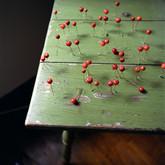 Nectar of Reverie (Berry Table)