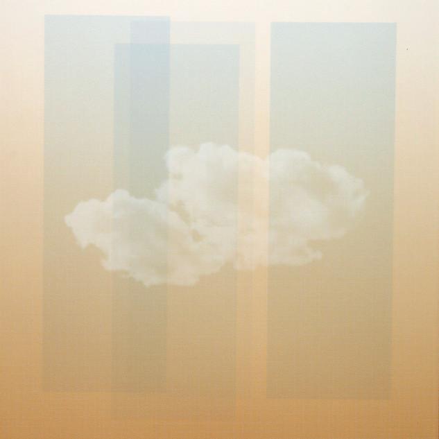 Illuminated Fog, Stochastic Terrorism