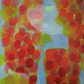 Patala Oil, 30x40, 2010