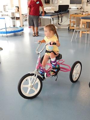 Lily on bike.jpg