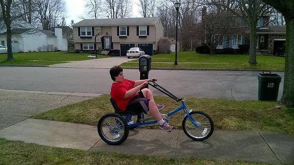 Nate on bike.jpg