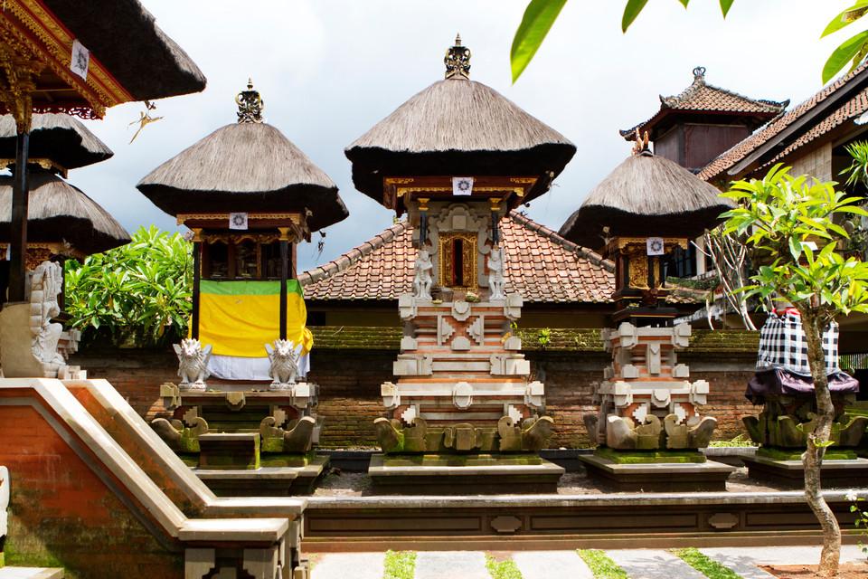 Bali wedding0001.jpg