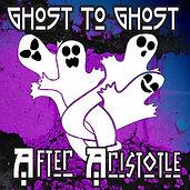 Ghost2GhostAlbumCoverFinal.jpg