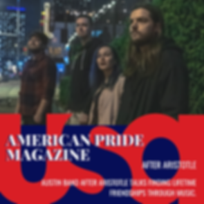 After-Aristotle-AMERIAN-PRIDE-MAGAZINE-1