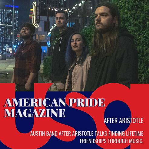 After-Aristotle-AMERIAN-PRIDE-MAGAZINE-1