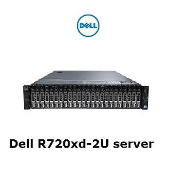 Dell_r720xd.jpg