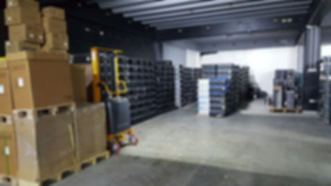 warehouse_2.jpg