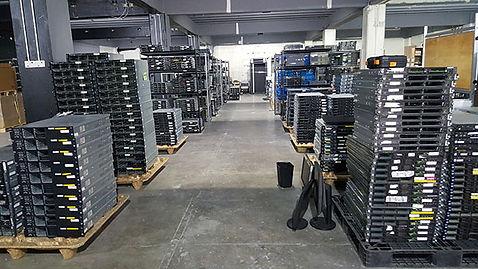 warehouse_1.jpg