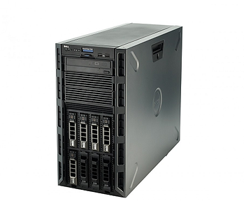 dell t420w.png