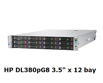 HP DL380pG8_f.png