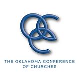 OCC Name Logo.png