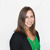 Amanda Dirmeyer, Daily Living Centers