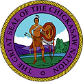 CHICKASAW NATION.png