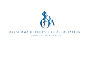 Oklahoma Osteopathic Association