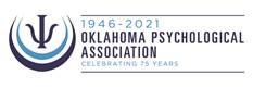 Oklahoma Psychological Association